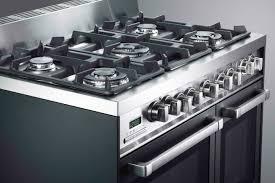 verona appliances dealers verona range 100 kitchen range homes of the brave rejuvenating early american homes page 3