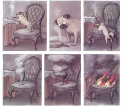 86 best children u0027s book illustration images on pinterest book