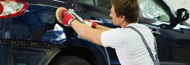 lexus certified body shop collision center dent auto body repair toyota of bozeman