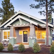cottage building plans 100 cottage building plans sl 1702 style