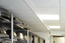 faux plafond cuisine professionnelle faux plafond cuisine professionnelle professionnelle arclynn