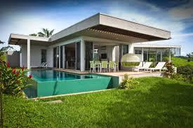 book my villas rent a luxurious getaway