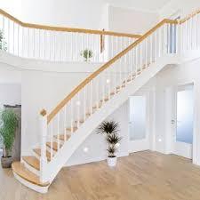 arktic treppen alle treppen varianten treppen treppenbau holztreppen