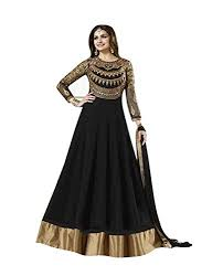 indian wedding dresses indian wedding dress for woman and at glowroad yqbcln