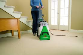 Once Done Floor Cleaner by 33 Amazing Products To Make Cleaning Your Whole House More Efficient