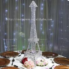 eiffel tower centerpiece ideas buy eiffel tower centerpiece and get free shipping on aliexpress