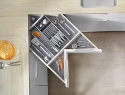Kitchen Cabinet Accessories Kitchen Cabinet Accessories In Pakistan Home Design Ideas