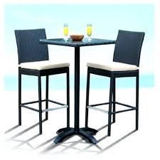 bar height patio table plans outdoor bar table furniture outdoor bar height patio table and