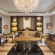Styles Of Interior Design by See Which Interior Design Style Is Preferred By Texas Residents