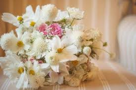 wedding flowers cape town cape town wedding flowers