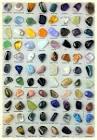 Semi-Precious-Stones | Tumblr - Downloadable