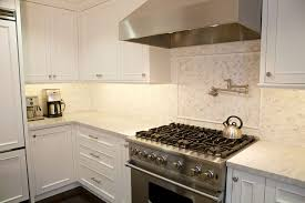 kitchen cabinet lighting images cabinet lighting with factory assembled fixtures