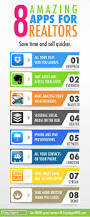 Resume Of A Real Estate Agent Best 25 Real Estate Flyers Ideas Only On Pinterest Real Estate