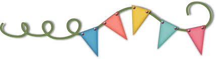 banner pennant flags by hggraphicdesigns on deviantart