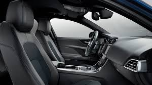 jaguar j type jaguar felgen emblem die leistungsstarke luxuslimousine xj von