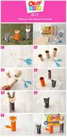 creation avec des rouleaux de papier toilette les 20 meilleures idées de la catégorie essuie tout sur pinterest