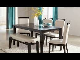 Covers For Dining Room Chairs by Dining Room Chair Covers Dining Room Chair Covers At Bed Bath