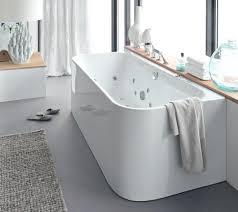 duravit duravit happy d bath duravit happy d tub toilets bidets bath sorts