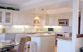 Armstrong Kitchen Cabinets by Disney Design Your Kitchen Online Tags Interactive Kitchen