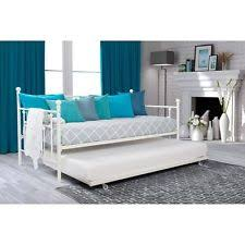 Trumble Bed Girls Trundle Bed Ebay