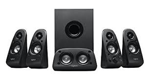 best black friday surround sound deals amazon com logitech z506 surround sound home theater speaker