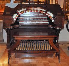 wurlitzer theater organ u2013 circa 1924 the museum house museum