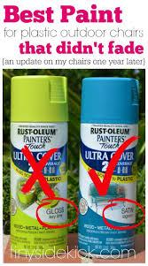 best 25 spray paint for plastic ideas on pinterest paint for