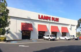 lamps plus la mesa hercules st ca 91941 lighting stores san diego