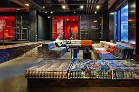 designcurial architecture design and interiors magazine design is the key to great human experiences