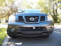 2017 nissan armada platinum nissan armada in florida for sale used cars on buysellsearch