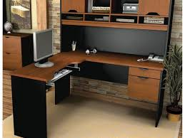 Secretary Desk With Drawers by Desk Of Wall And Wooden Floor Plus Window Sauder Computer Desks