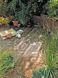 Backyard Landscaping Ideas For Dogs Ideas For Backyards U2013 Mobiledave Me