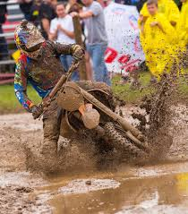 motocross news 2014 motocross action magazine motocross action weekend news round up