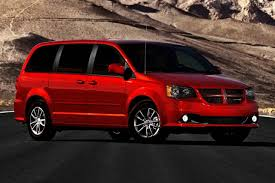 used 2015 dodge grand caravan for sale pricing u0026 features edmunds