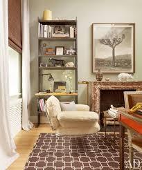 49 best 2018 interior exterior paint colors images on pinterest