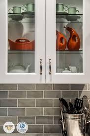 this beautiful fabuwood nexus frost kitchen was built by bender this beautiful fabuwood nexus frost kitchen was built by bender plumbing located in norwalk stamfordplumbingfrostcabinets