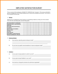 Resume Questionnaire Template 12 Microsoft Word Survey Template Mac Resume Template