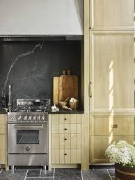 kitchen cabinets 21 best kitchen cabinet ideas 2021 beautiful cabinet