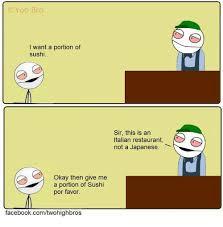 Okay Meme Facebook - 25 best memes about okay then okay then memes