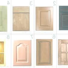 vibe cabinets door styles door cabinet styles kitchen cabinets styles kitchen cabinets door