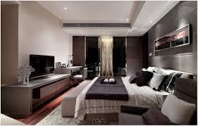 Pop Design For Bedroom Roof Ceiling Design For Bedroom Ideas Home Paint