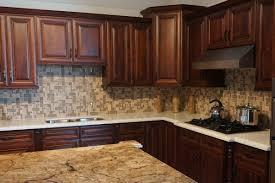ready to assemble kitchen cabinets oak raised panel rta kitchen