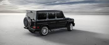 mercedes build your 2017 amg g65 suv mercedes benz