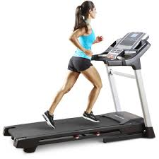Walking Laptop Desk by Proform Power Zt 8 Folding Treadmill With Incline And Workout Fan