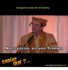 Jim Carrey Memes - 25 best memes about jim carrey jim carrey memes
