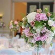 wedding flowers edinburgh weddings garlands florist edinburgh