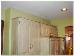 oak crown molding for kitchen cabinets download page u2013 best home