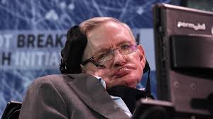 Stephen Meme - stephen hawking know your meme