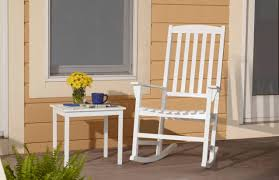 Outdoor Patio Chair Covers Patio U0026 Pergola Outdoor Patio Chair Cushions Lovely Patio Chair