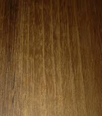 teak lumber for sale in south florida wood chip marine ft lauderdale